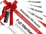Subscription Gift Vouchers - Club Motorhome.png