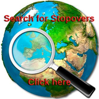 Search for Stopovers