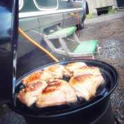 Motorhome Foodies
