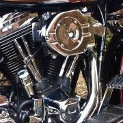 Motorcycle Appreciation Group
