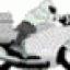 SilverF1