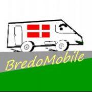BredoMobil