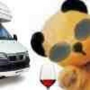 sooty10