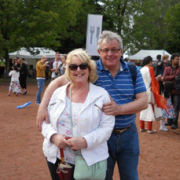 Carolyn+Scott