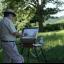 John fuller watercolours