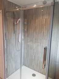 Bathrooms 2017-12-03
