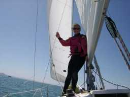 Sailing Me.jpg