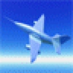 airplane.gif
