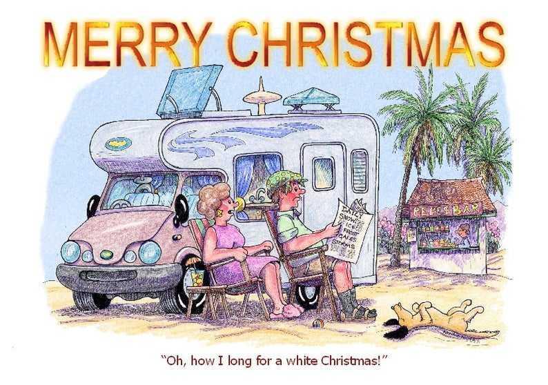 motorhome-christmas