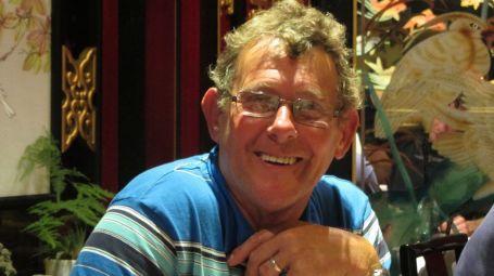Pete 2011.jpg
