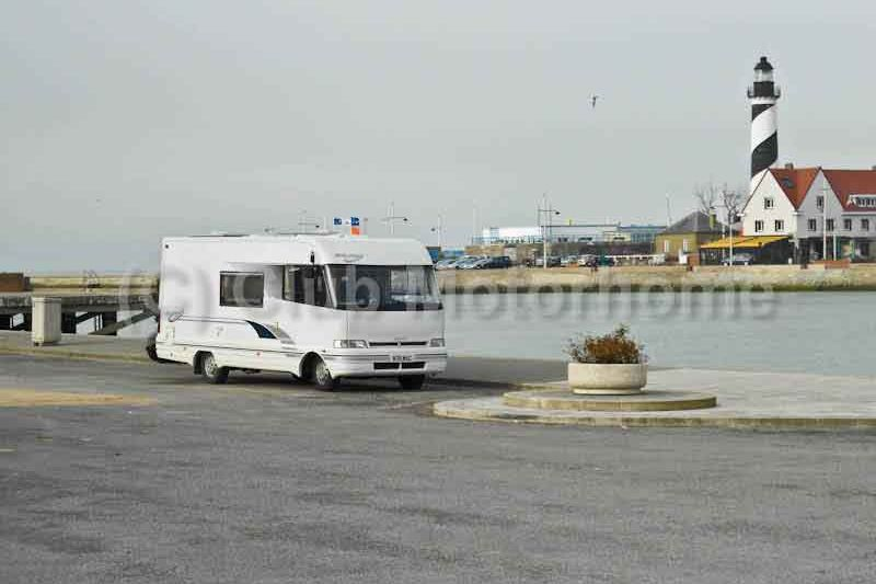 grand-port-philipe-parking