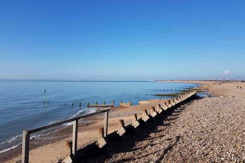 hayling-island-west-beach-tm-5