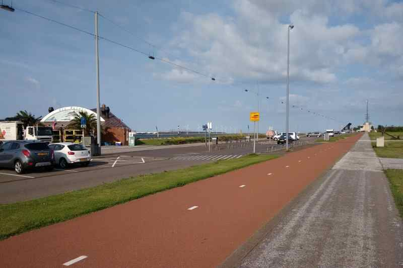 camperlocatie-emmaboulevard-tm-2