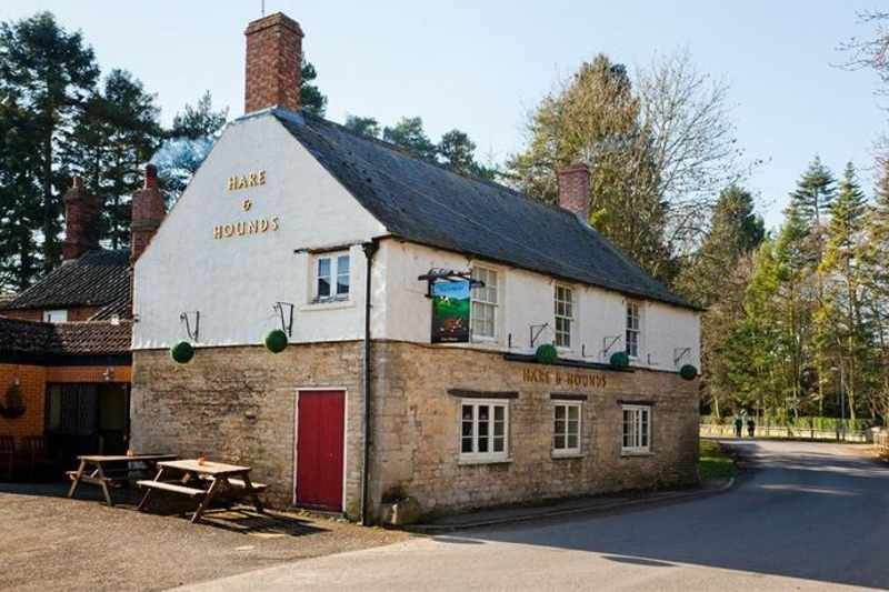 hare-and-hounds-greatford-1