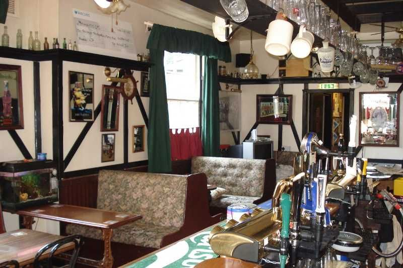 the-anchor-lincolnshire-1