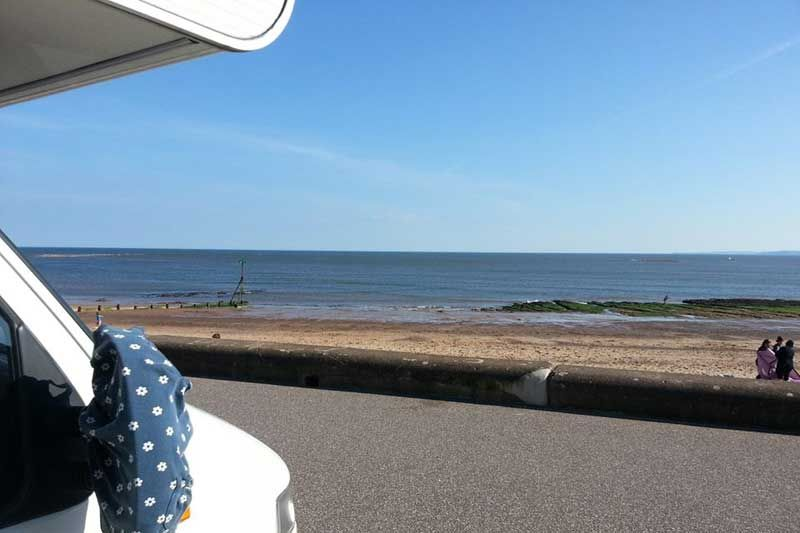 queens-drive-exmouth-1