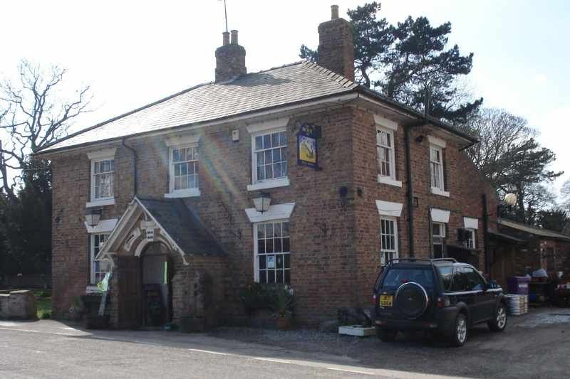 the-anchor-lincolnshire-2