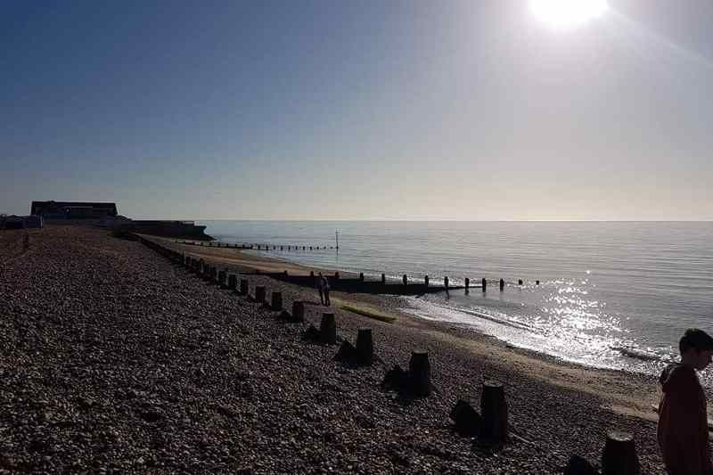 hayling-island-west-beach-tm-6