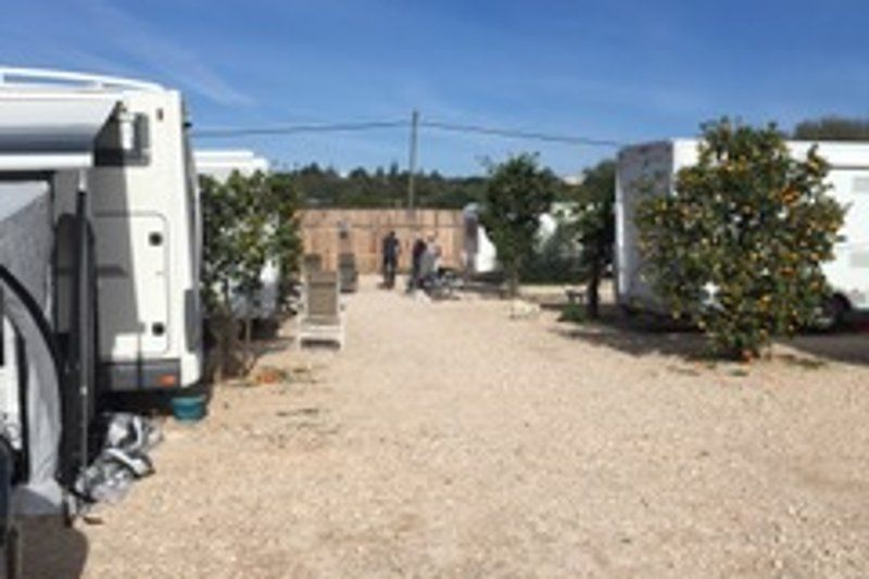 vilamoura-rustic-motorhome-aire-4