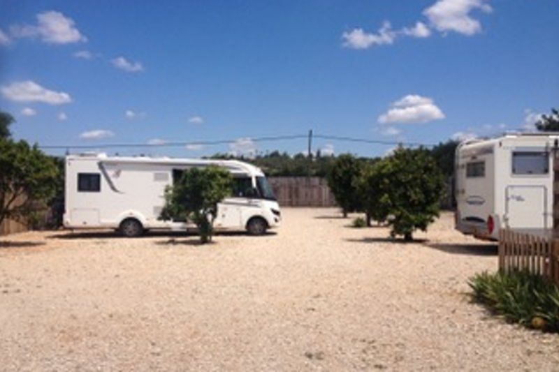 vilamoura-rustic-motorhome-aire-7