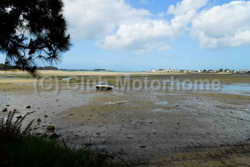 roscoff-tide-out