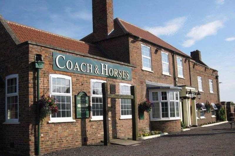 coach-and-horses-billinghay-1