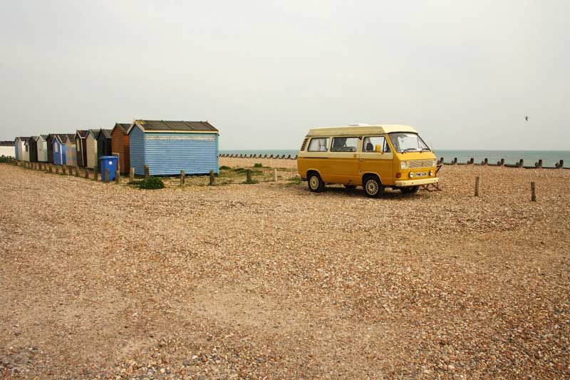 west-beach-hayling-island-1