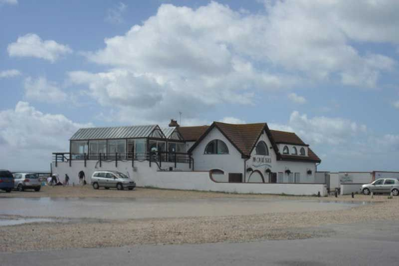 west-beach-hayling-island-2